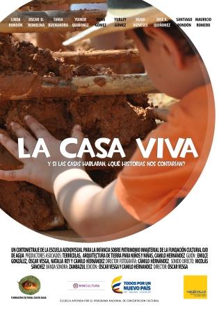 POSTER LA CASA VIVA.jpg