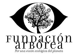logo-arborea