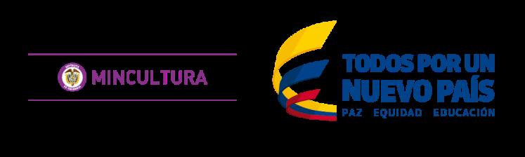 logo-mincultura-gobierno-horizontal