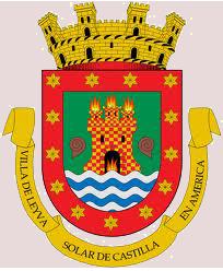 Logo Villa de Leyva